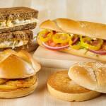 Arby's mette sul mercato il più grande vaffanculo ai vegetariani mai visto prima