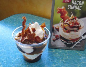 15 volte in cui i fast food americani sono andati veramente oltre