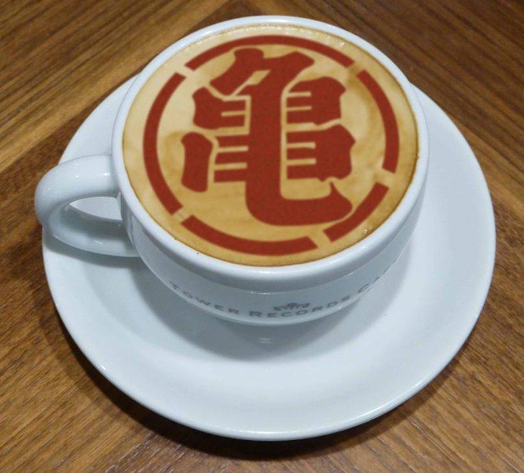 Arriva il primo ristorante a tema Dragon Ball!