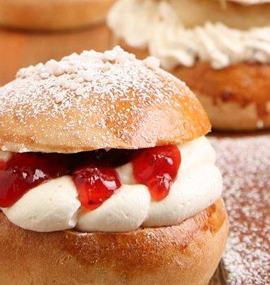 13 comfort food della Finlandia che dovete conoscere