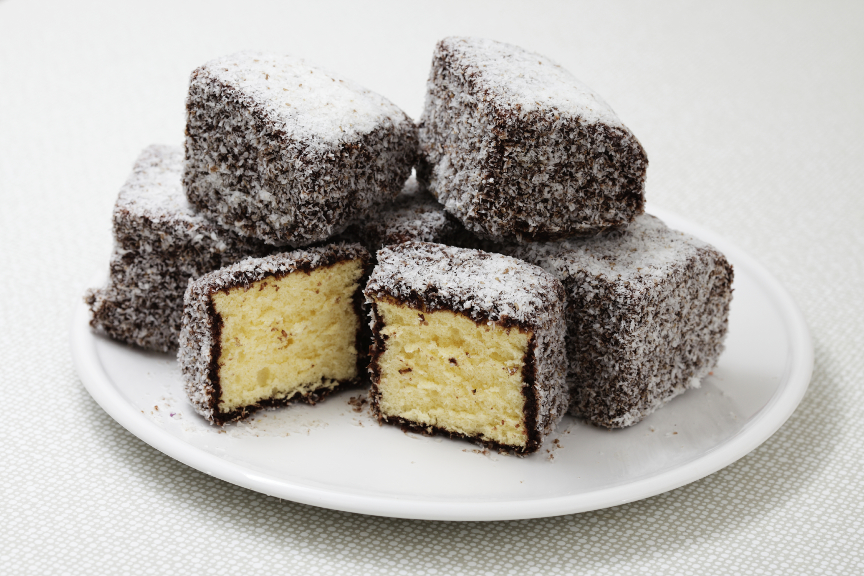 15 Snack australiani che tutti dovrebbero provare