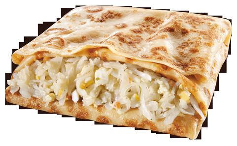 6 Fast food sconosciuti che dovrebbero esistere in Italia