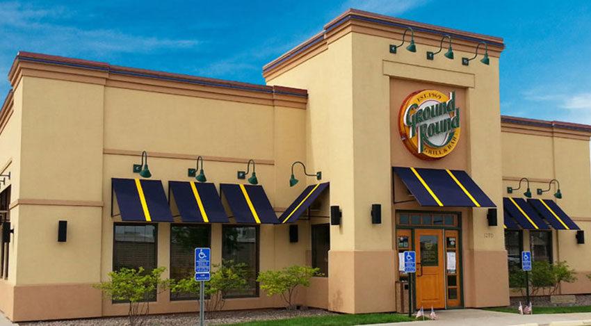 Fast Food americani che furono grandi catene